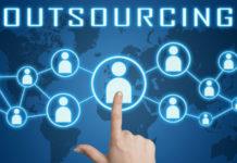 Outsourcing, la scelta di sempre più aziende