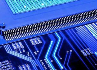 Ingegneria elettronica e delle telecomunicazioni