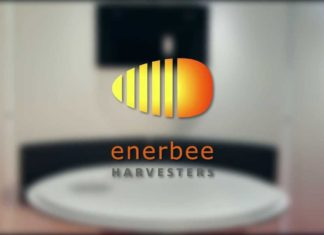 Enerbee, a startup working on batteries