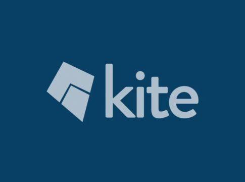 Kite, assistente alla programmazione