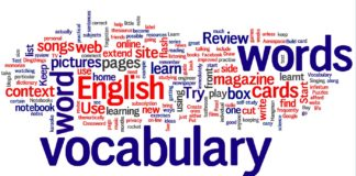 Expresso, il tool per migliorare l'inglese