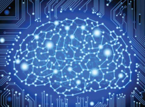 I neuroni artificiali di IBM