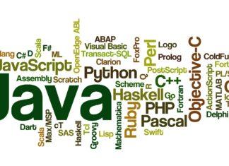 Il futuro dei linguaggi di programmazione