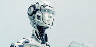 I robot impareranno guardando gli altri