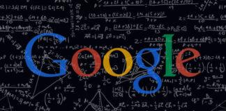Google DeepMind e la nuova AI