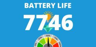 Le batterie nucleari con durata di 5000 anni