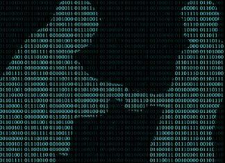 Il deep web, la parte nascosta di Internet