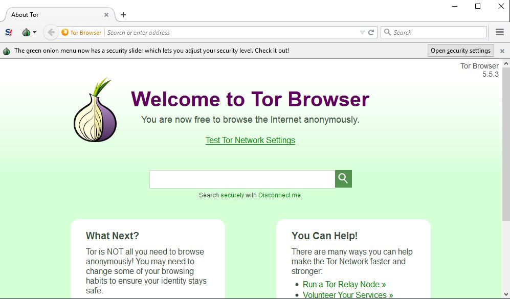 Che fine ha fatto il Deep Web (2)