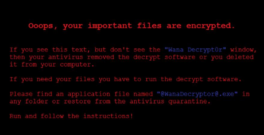 Attacco Hacker Mondiale (5)