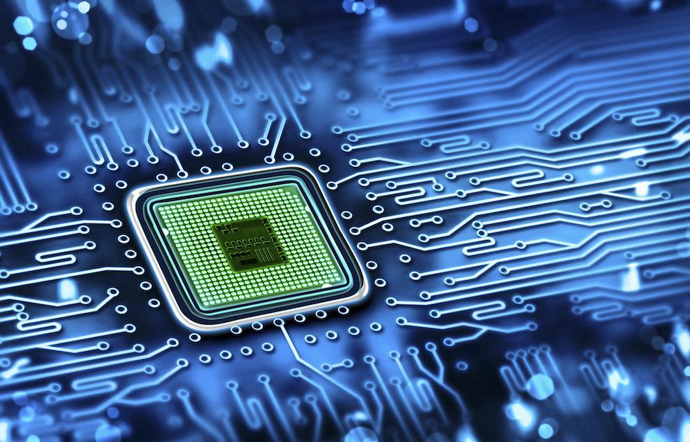 DARPA - GAP CPU (3)