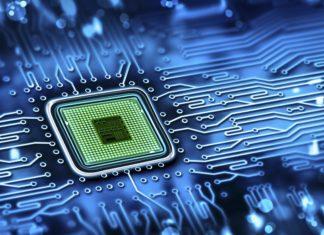 DARPA presenta il nuovo processore con architettura GAP