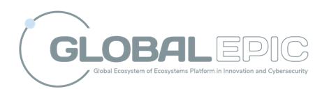 Logo Global EPIC