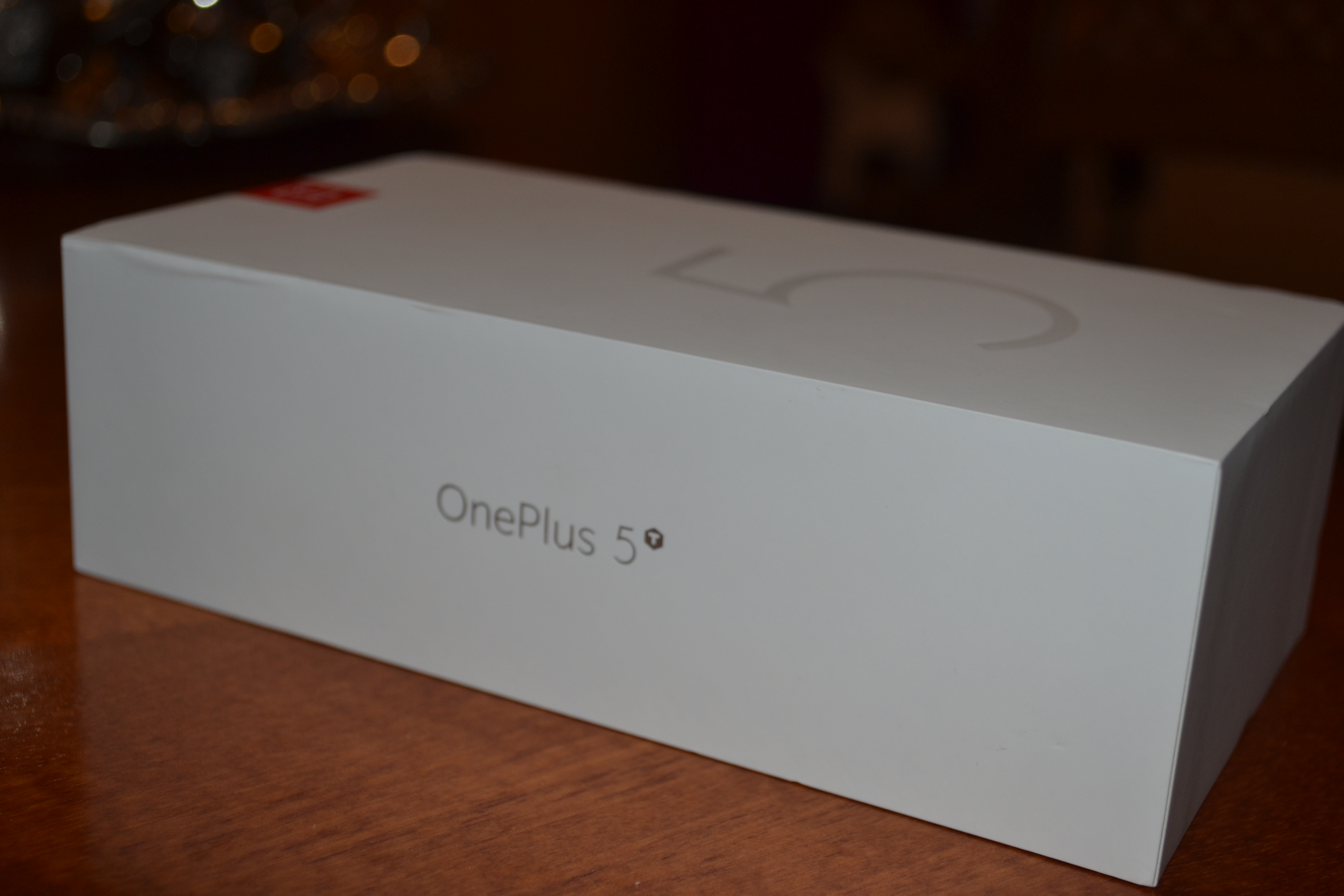 OnePlus (20)
