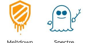 Intel: in arrivo i fix per Spectre e Meltdown