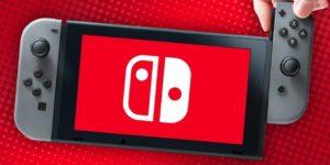 Vulnerabilità nella Nintendo Switch: ora può essere bucata
