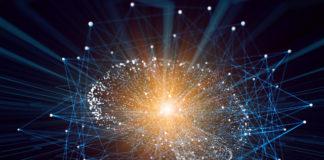 L'intelligenza artificiale fa capolino anche in questo genere di ricerche: pure in questo caso l'ausilio dell'A.I. si basa fondamentalmente sulla capacità di elaborare e interpretare le immagini dello Spazio a velocità incomparabili rispetto a quelle umane.