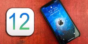 Cosa c'è di nuovo in iOS12? 12 passi per scoprire iOS 12