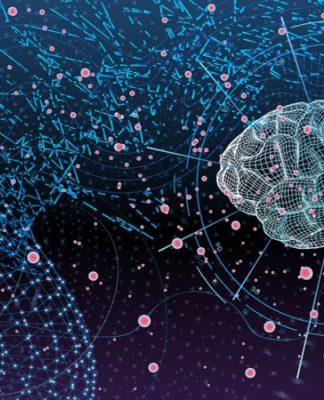 Il progresso dell'intelligenza artificiale