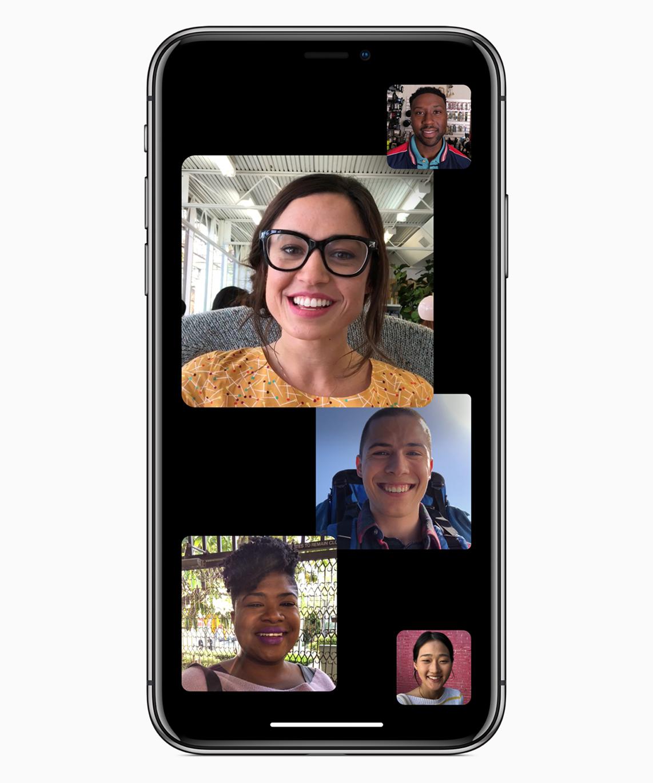 Il nuovo aggiornamento software iOS 12 sarà incentrato su alte prestazioni, stabilità e affidabilità. Disponibile in autunno per il pubblico, presenta già una versione beta nelle mani degli sviluppatori.
