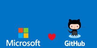Confermata nelle ultime ore l'operazione da 7,5 milioni di dollari che consoliderà la partecipazioni di Microsoft nel mondo open source.