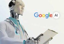 L'Intelligenza Artificiale creata da Google riesce a prevedere, con un 95% di accuratezza, la mortalità ospedaliera dei pazienti che vengono ricoverati.