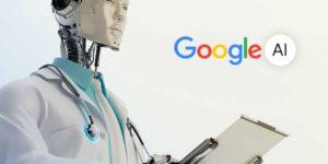 L'IA di Google che predice la morte dei pazienti