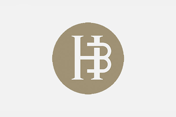 Gli helbiz coin, la valuta della piattaforma