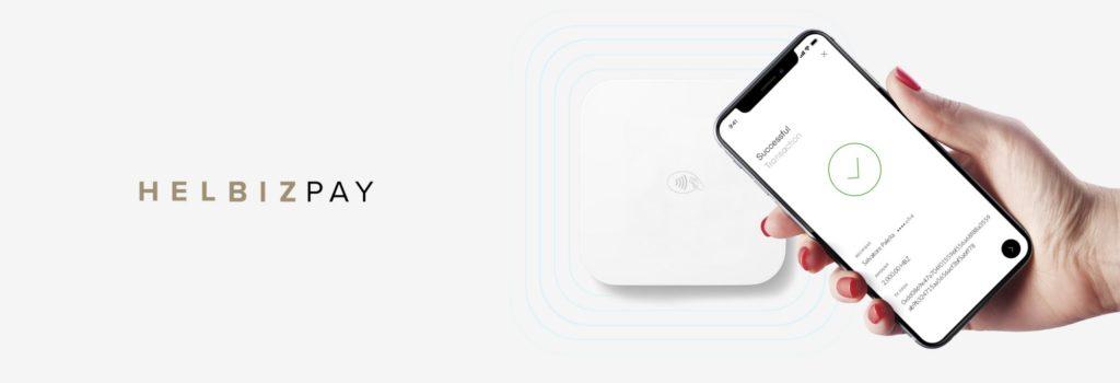 HelbizPay sarà esteso a tutti i sistemi di pagamento