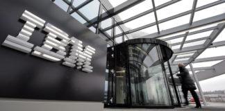 We/LAB, il laboratorio di IBM