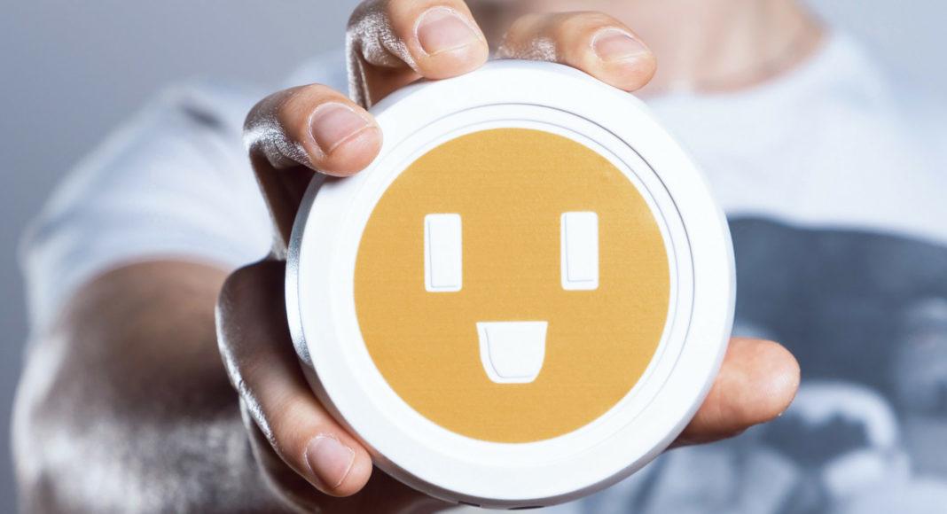 NED, Midori, start-up, efficienza energetica, residenziale, casa, misuratore consumi, bolletta, elettrodomestici, Torino, Politecnico di Torino, Energy Center, energia, spreso energia, elettricità, luce, gas, luce&gas, consumi, bollette, Systems Close-up Engineering
