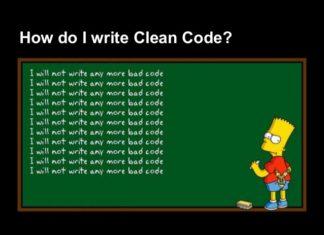 L'importanza del codice pulito