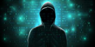 Diversi tipi di hacker