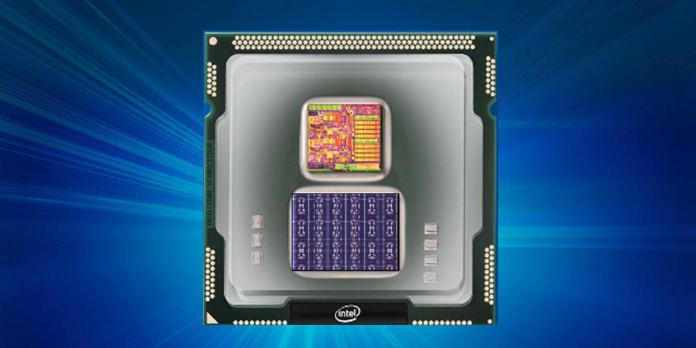 Loihi, il chip Intel che simula il funzionamento del cervello umano, arriva su una chiavetta USB per migliorare il suo utilizzo da parte degli enti di ricerca.
