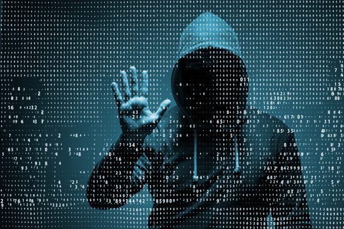 Come i DDoS, uno degli attacchi più comuni al mondo, si evolve per affrontare le sfide tecniche che il presente propone, in particolare l'IoT.