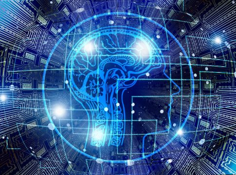 SpiNNaker, il supercomputer che simula il funzionamento del cervello umano