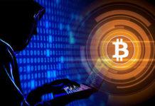 Con il crescente utilizzo delle criptovalute, il crypto-hacking è ormai tra i più frequenti attacchi informatici e si cela dietro lo sviluppo di moltiplici malware.