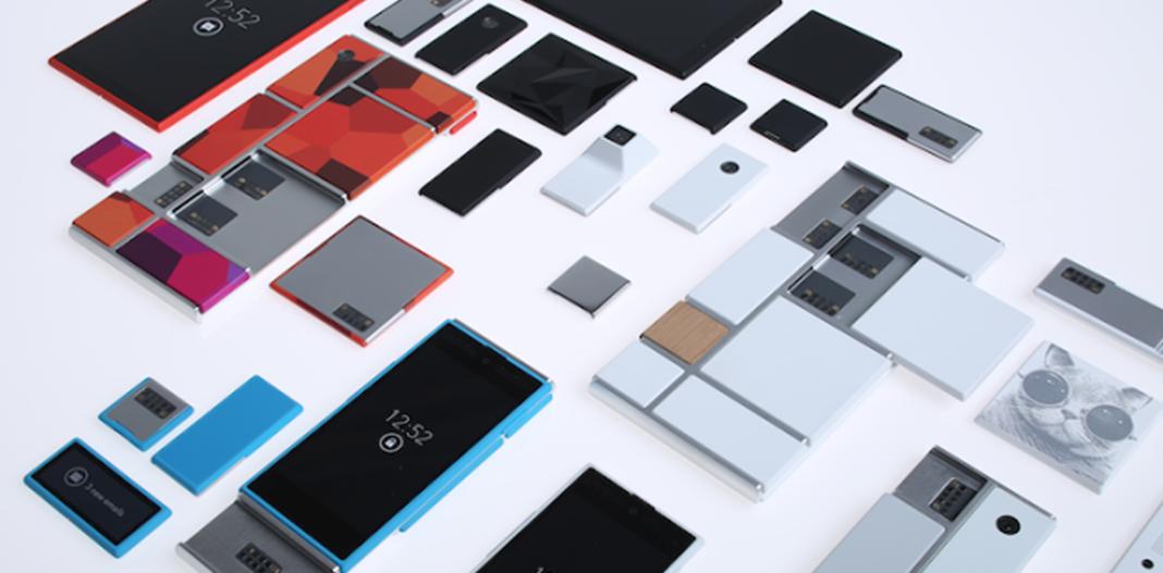 Dopo il fallimento del Project Ara, Google rilancia l'idea di uno smartphone modularecapace di soddisfare i più esigenti.