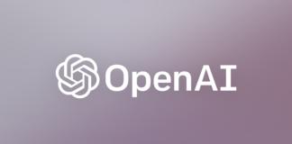 OpenAI è un'organizzazione di ricerca nell'ambito dell'IA.