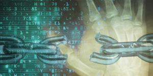 Supply Chain Attacks: quando hacking ed economia si incontrano