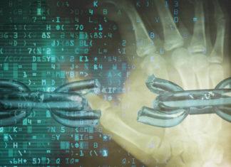 Gli attacchi alla catena di distribuzione o più conosciuti come Supply Chain Attacks: L'evoluzione dello spionaggio industriale che si adatta al terzo millennio.