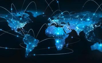 La rivoluzione del World Wide Web.