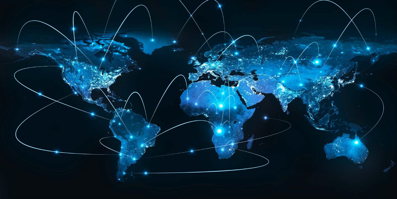 Risultati immagini per world wide web