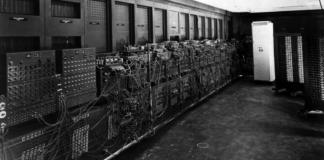 ENIAC è stato il primo computer general purpose della storia.
