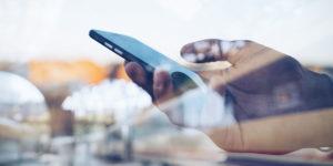 4G e 5G: gravi falle consentirebbero intercettazioni in modo semplice