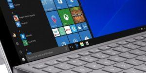 Windows 10 ARM su Google Pixel 3 XL