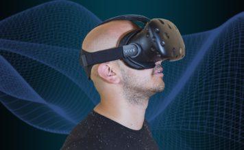 La realtà virtuale e il gioco