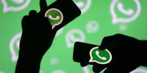 Whatsapp: lo spyware israeliano che spia gli utenti con uno squillo