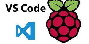 VS Code: arriva il supporto allo sviluppo remoto su Raspberry Pi