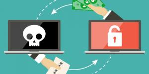 Attacco ransomware: Riviera Beach paga il riscatto