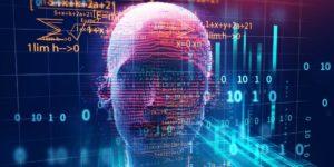 """L'Intelligenza Artificiale che smaschera i """"fake smile"""""""